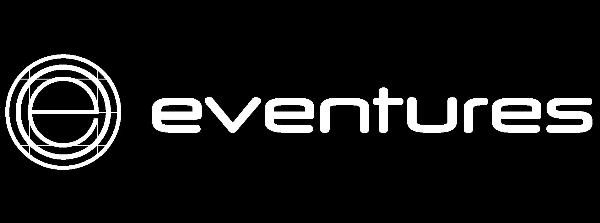 eventures - ボーダレスコミュニケーションプラットフォーマー -